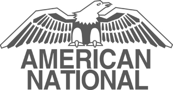 American National Insurance Company logo